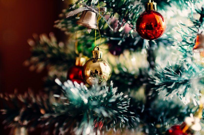 Kerstlessen - Muziek met Annelies