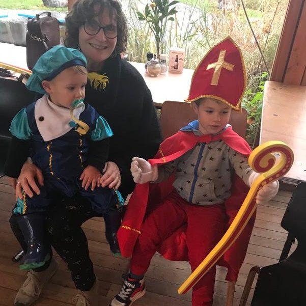 Sint sing-in_2018_1