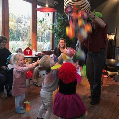Sint sing-in_2018_2