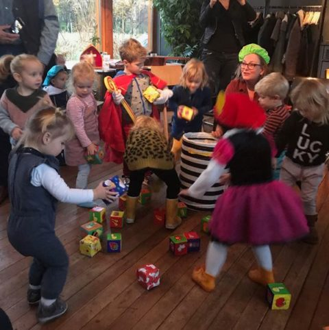 Sint sing-in_2018_3