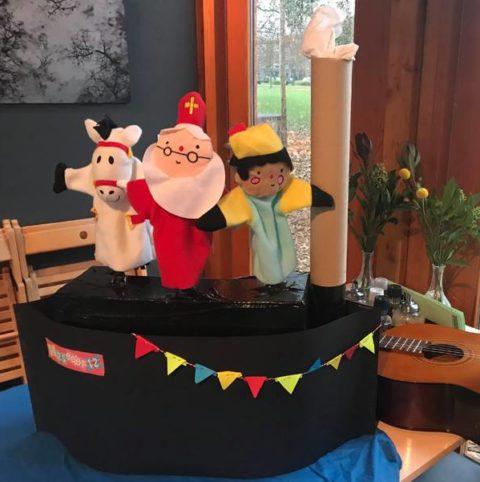 Sint sing-in_2018_4